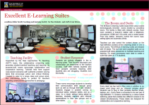 E-Learning Suites
