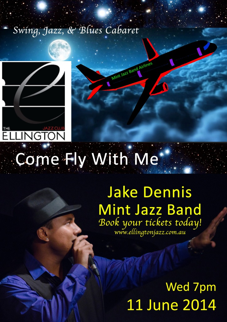 Come Fly With Me A3 finalt