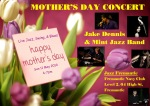 MOTHERS DAY A4 WITH BANDcopy