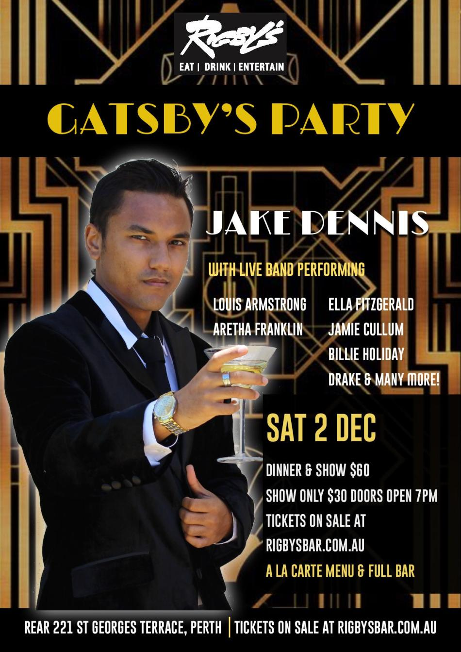Gatsby-party-page-001