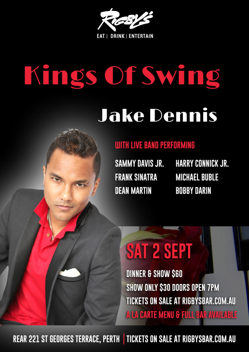 Kings-of-Swing